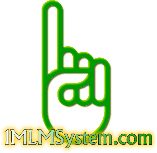 thoughts for 2014 - 1mlmsystem matrix logo