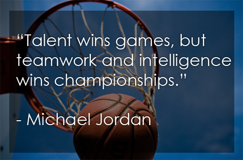 teams-win-championships