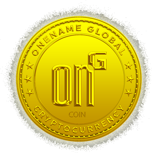 the ongcoin from ong.social