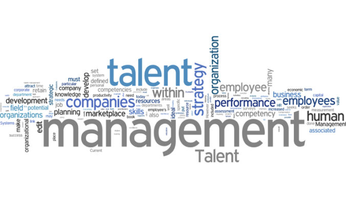Leveraging Talent Management